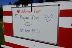 5. Bayern-DoSi 2021