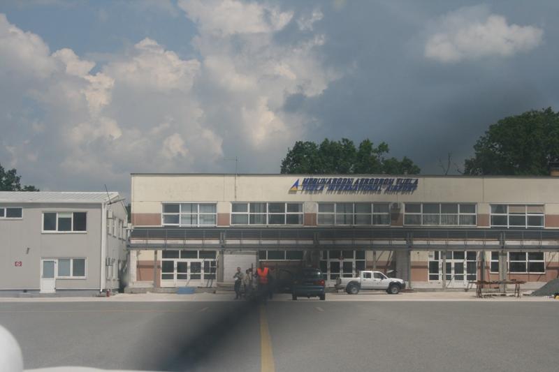 aerodrome-tuzla