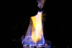 Feuerzangenbowle2014