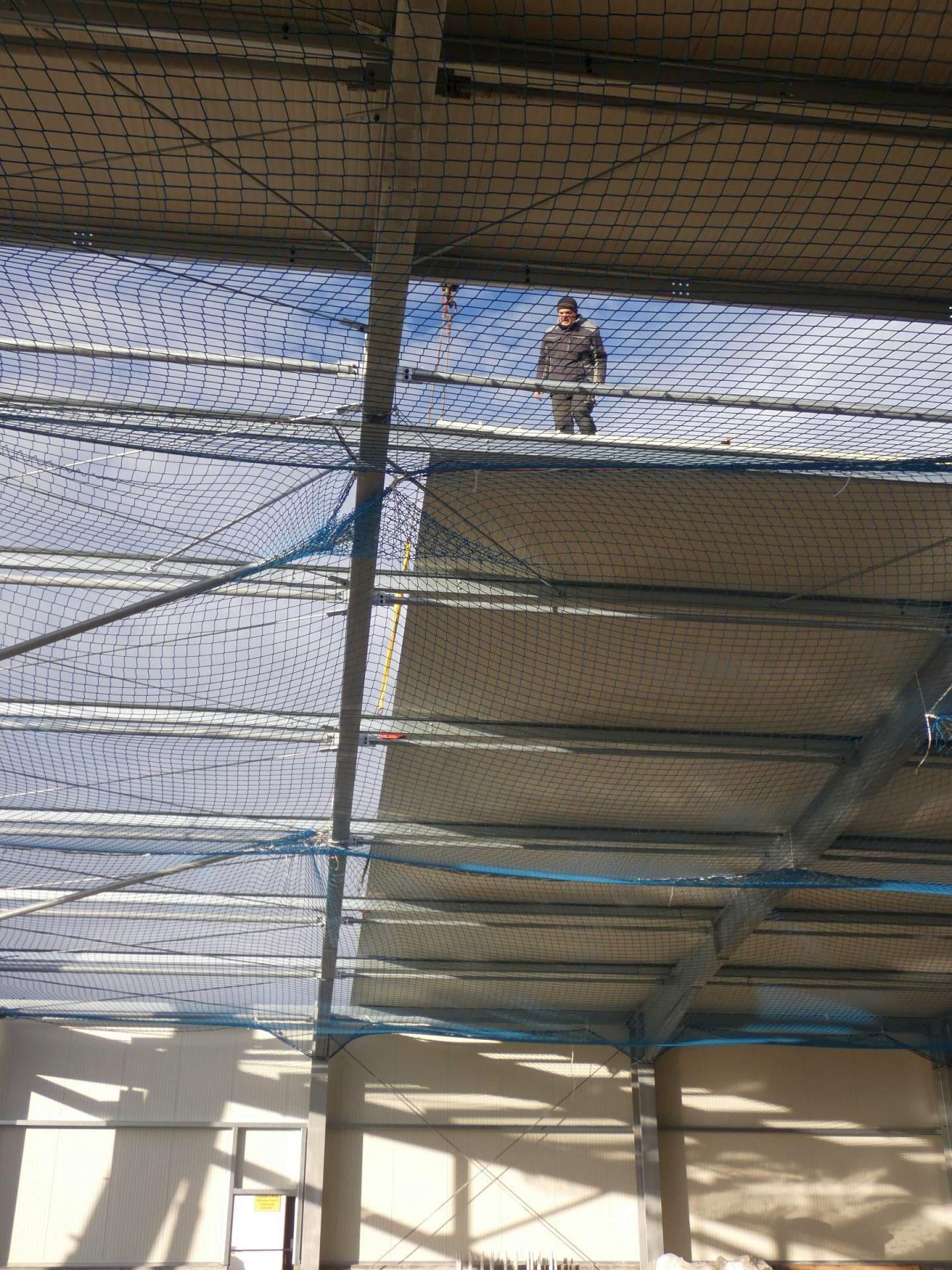 Fassade-Dach-05