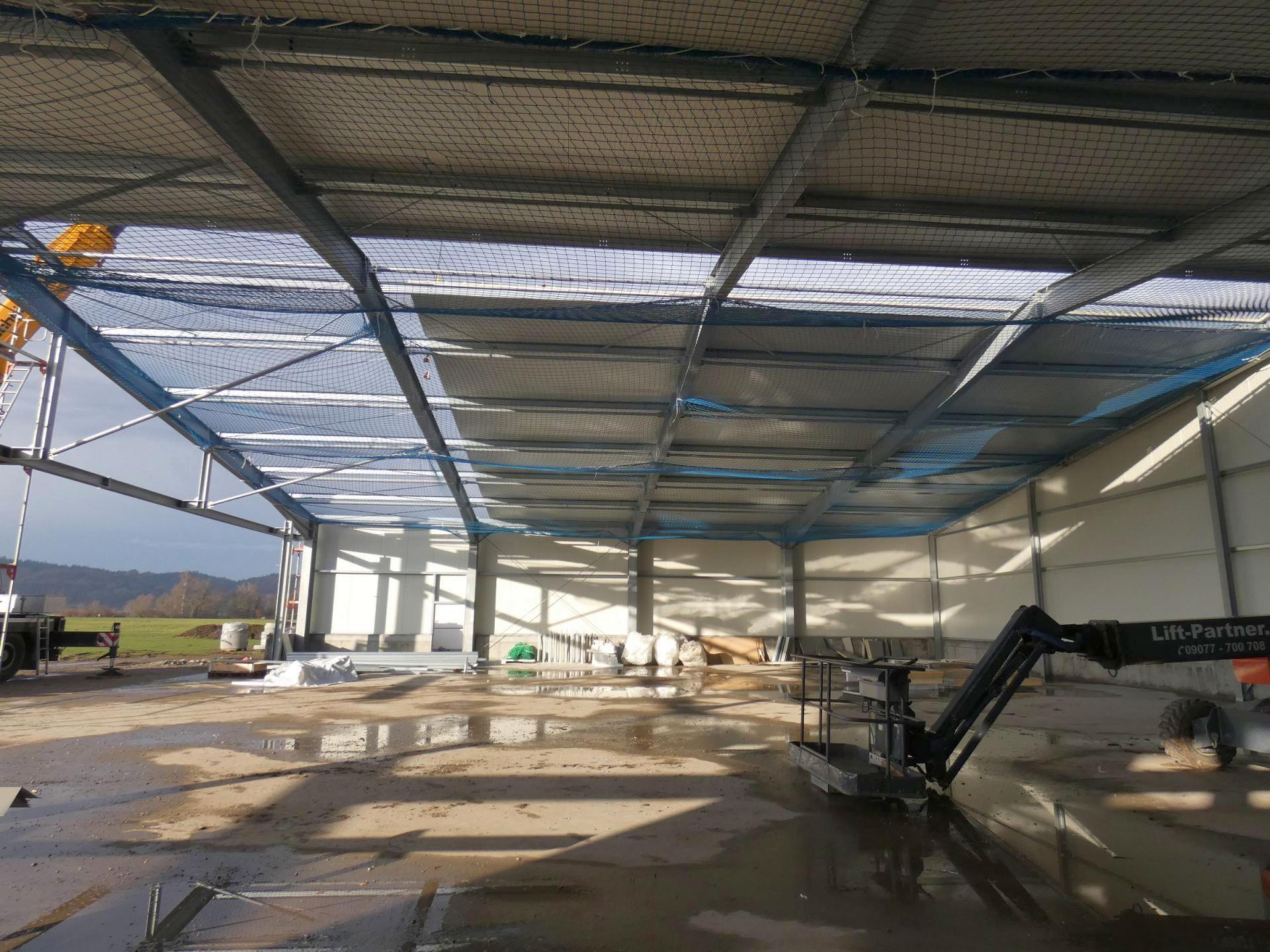 Fassade-Dach-06