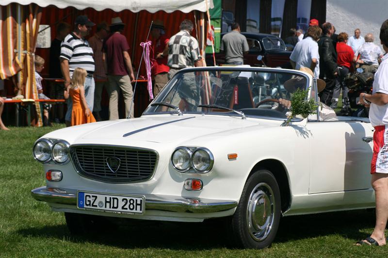 Lancia15