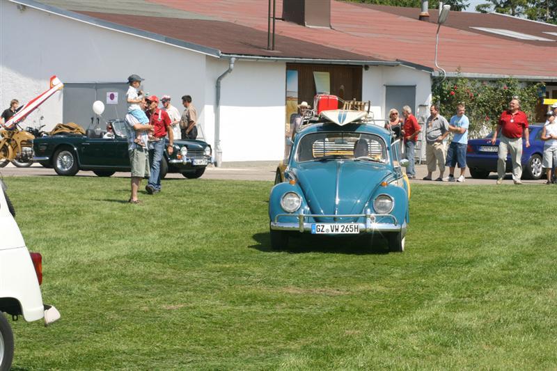 VW Kae15