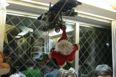 Weihnachtsessen2012