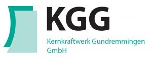 Kernkraftwerk Gundremmingen GmbH (KGG)