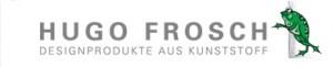 hugo-frosch-startseite-2015-neu
